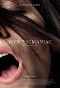 nympho2