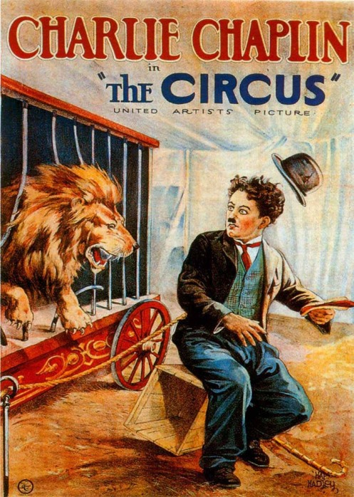 the_circus